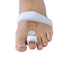 mallet toe splint